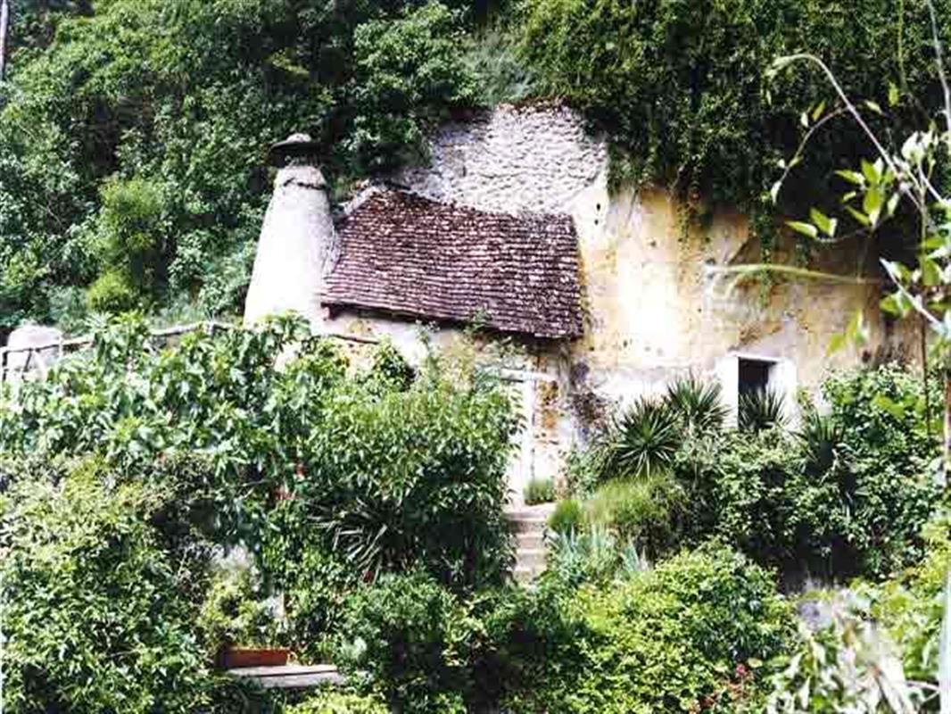 Troo le village troglodyte de la vall e du loir visite et tourisme en loir et cher pays de - Office du tourisme loir et cher ...